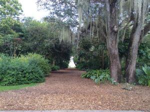 Fairchild Tropical Gardens 2